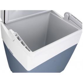 9103501262 WAECO Auto Kühlschrank zum besten Preis