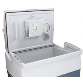 Jääkaappi autoon autoihin WAECO-merkiltä - halvalla
