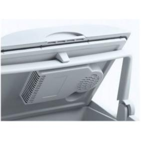 Autós 9103501262 Autós hűtőszekrény