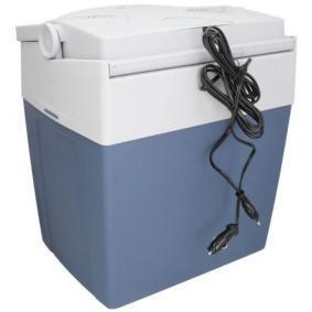 WAECO Autós hűtőszekrény 9103501262 akciósan