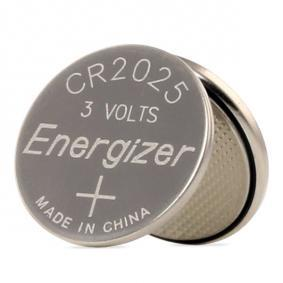 626981 ENERGIZER Baterie levně online