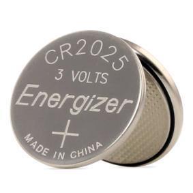 626981 ENERGIZER Gerätebatterie günstig online