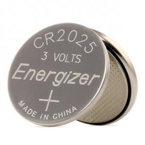 626981 ENERGIZER Baterias mais barato online