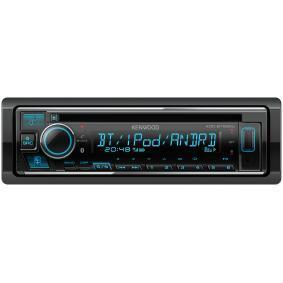 PKW KENWOOD Auto-Stereoanlage - Billiger Preis