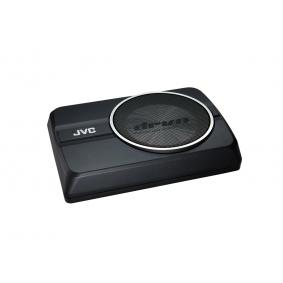 JVC Subwoofers CW-DRA8 on offer