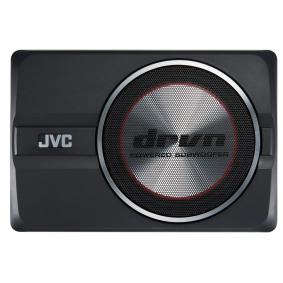 JVC Subwoofers CW-DRA8