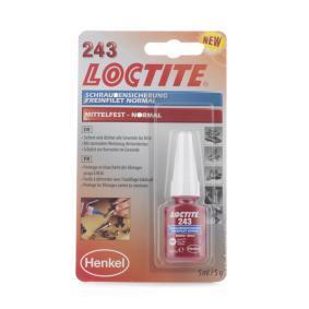 1370555 Schraubensicherung von LOCTITE erwerben