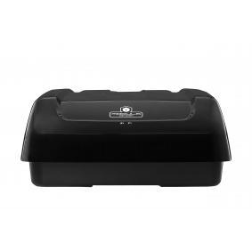 MOCS0163 Roof box for vehicles