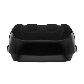 MOCS0183 MODULA Roof box cheaply online