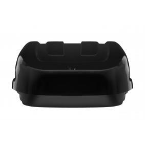 MOCS0183 MODULA Roof box cheaply online