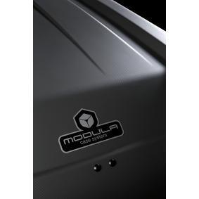 MOCS0185 Dakkoffer online winkel