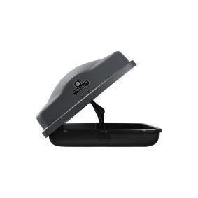 Im Angebot: MODULA Dachbox MOCS0161