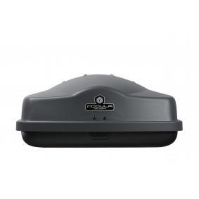 MOCS0161 MODULA Roof box cheaply online