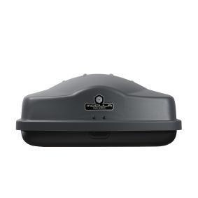 MOCS0161 MODULA Μπαγκαζιέρα οροφής φθηνά και ηλεκτρονικά