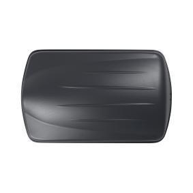 MODULA MOCS0161 Μπαγκαζιέρα οροφής