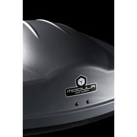 MOCS0161 Μπαγκαζιέρα οροφής ηλεκτρονικό κατάστημα