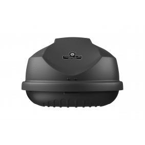 MOCS0325 MODULA Roof box cheaply online