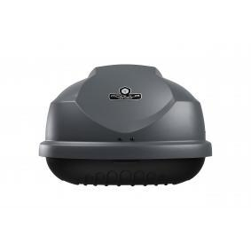 MODULA Roof box MOCS0327