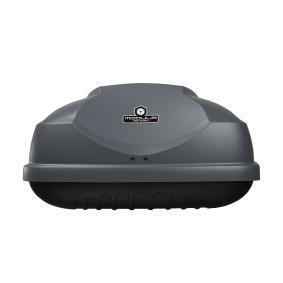 MOCS0329 MODULA Μπαγκαζιέρα οροφής φθηνά και ηλεκτρονικά