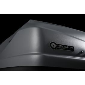 MOCS0329 Μπαγκαζιέρα οροφής ηλεκτρονικό κατάστημα