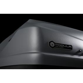 MOCS0329 Tetőbox online áruház