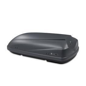 Caixa de tejadilho para automóveis de MODULA - preço baixo