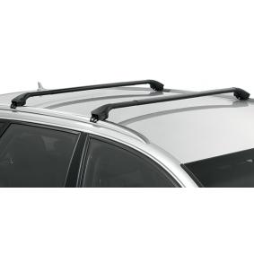 Bare transversale portbagaj pentru mașini de la MODULA - preț mic