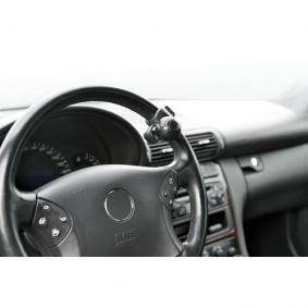 Ohjausapu (rattinuppi / -haarukka autoihin LAMPA-merkiltä - halvalla