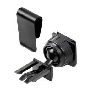 LAMPA 38851 Cablu de încărcare, brichetă