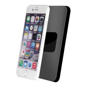 72526 LAMPA Suportes de telemóvel mais barato online