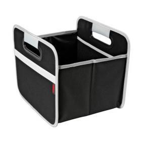 Organizador de maletero para coches de LAMPA: pida online