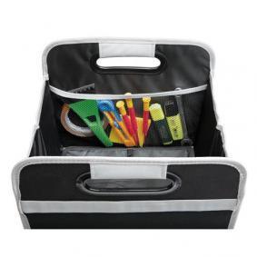 40103 LAMPA Organizador de maletero online a bajo precio