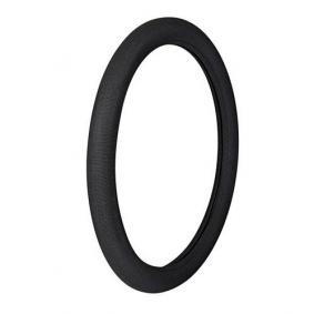 Steering wheel cover for cars from LAMPA - cheap price