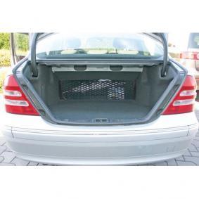 69949 Síť do zavazadlového prostoru pro vozidla