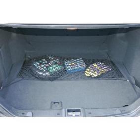 Rete portabagagli per auto del marchio LAMPA: li ordini online