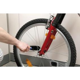PKW Bürste für Autoinnenraum 37335