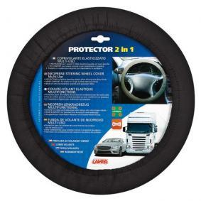 Rattskydd för bilar från LAMPA: beställ online