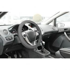 33147 LAMPA Steering wheel cover cheaply online