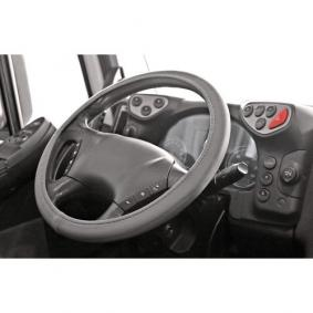 LAMPA Steering wheel cover 33147