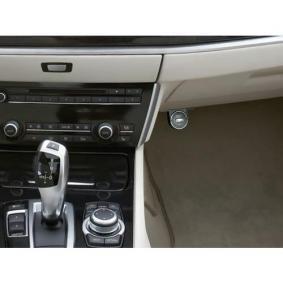 38968 Автомобилно зарядно за телефони за автомобили