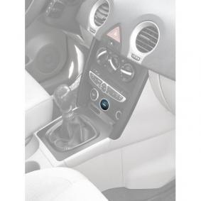 38968 LAMPA Автомобилно зарядно за телефони евтино онлайн