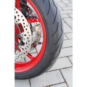02488 LAMPA Kratka, ventil pneumatiky levně online