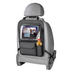 LAMPA 40102 Organizador de asiento