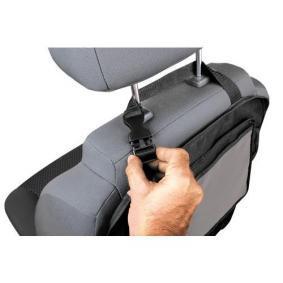 40102 Organizer per sedile per veicoli