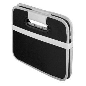40104 Organizér do kufru online obchod