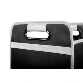 Organizador de maletero LAMPA en calidad original