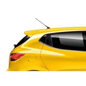Antena para coches de LAMPA - a precio económico