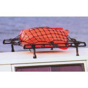 Plasă pentru portbagaj pentru mașini de la LAMPA - preț mic