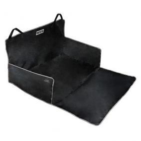 Bandeja maletero / Alfombrilla para coches de LAMPA: pida online
