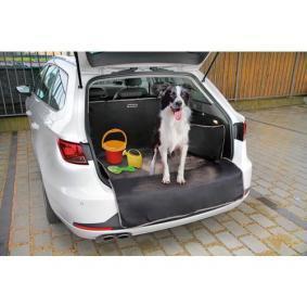 53247 Bandeja maletero / Alfombrilla para vehículos
